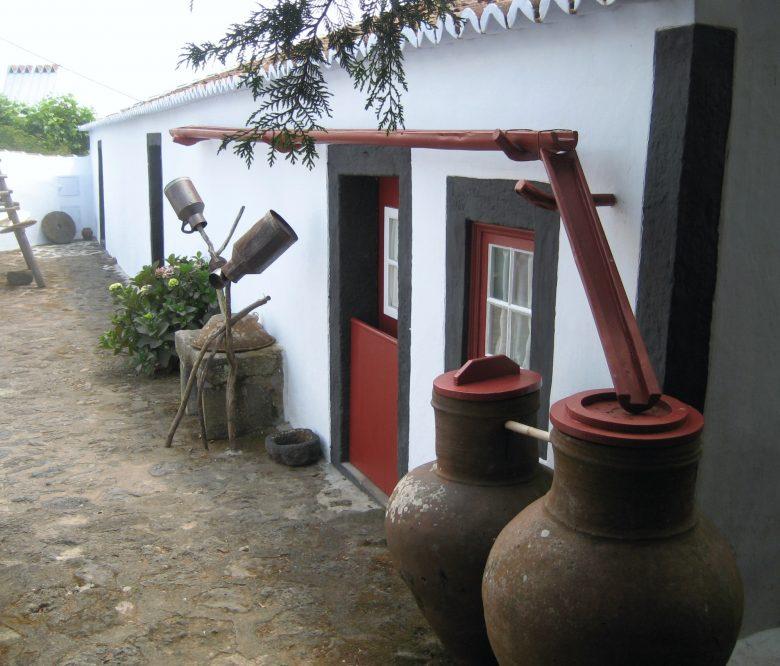 farmers-house