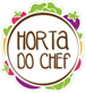 Horta Chef