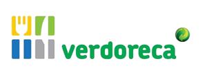 Verdoreca