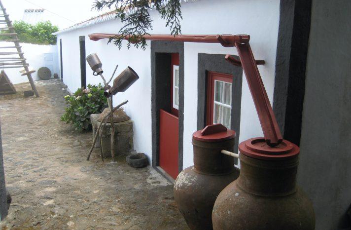 casa-do-quinteiro