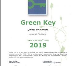 green-key-international-environmental-award