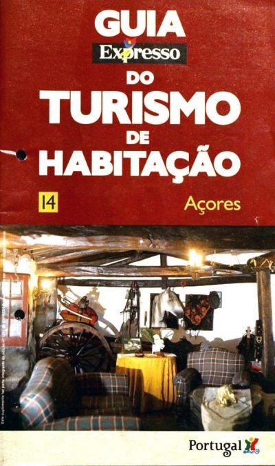 quinta-do-martelo-espaco-etnografico